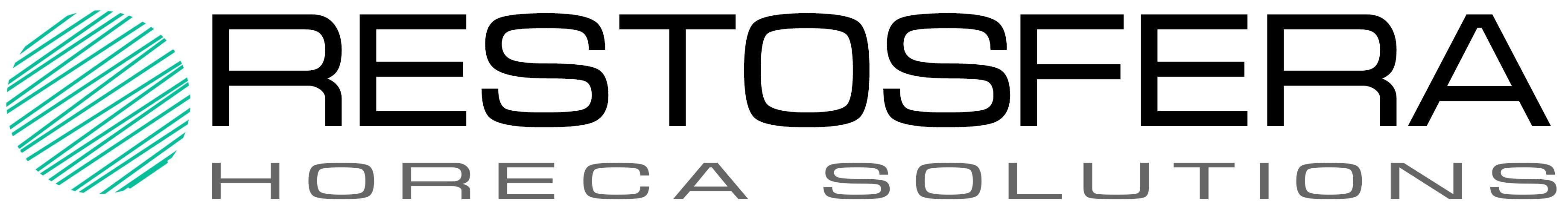 RESTOSFERA - оборудование для предприятий общественного питания (продажа, проектирование, сервис)